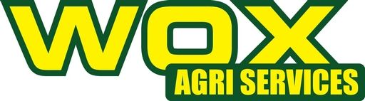 WOX AGRI SERVICES LTD