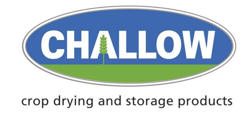 CHALLOW PRODUCTS
