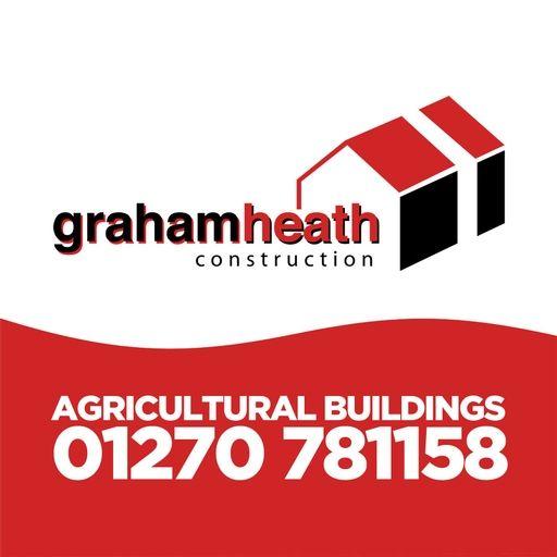 GRAHAM HEATH CONSTRUCTION