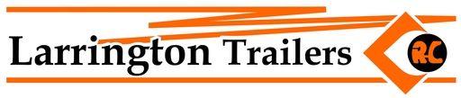 LARRINGTON TRAILERS
