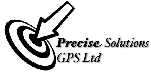 PRECISE SOLUTIONS GPS