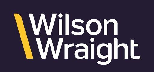 WILSON WRAIGHT