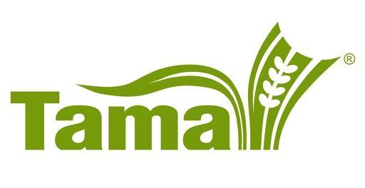 TAMA UK LTD