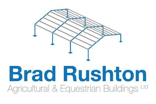 BRAD RUSHTON AGRICULTURAL & EQUESTRIAN BUILDINGS