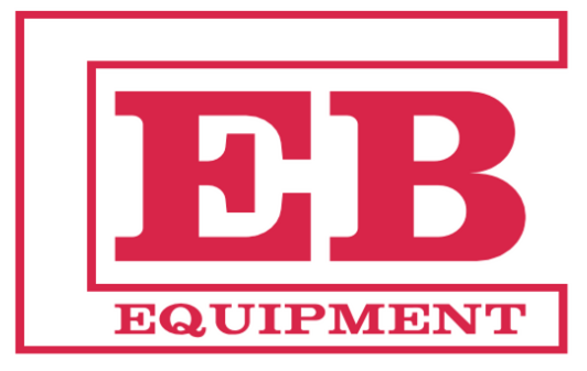 EB EQUIPMENT