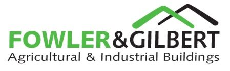 FOWLER & GILBERT LTD
