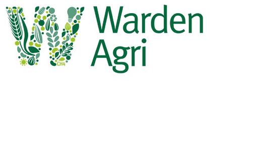 WARDEN AGRI