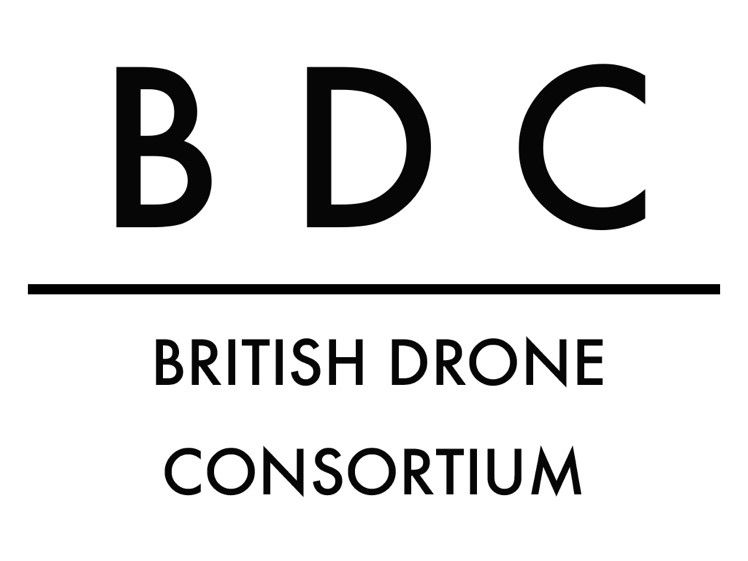 BDC Logo for drone demo page