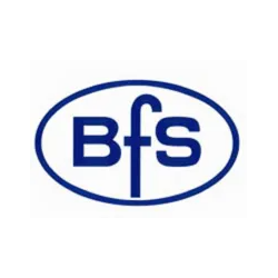 Billericay Farm Services logo for NRoSO points page