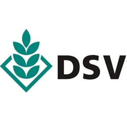DSV logo for BASIS points page