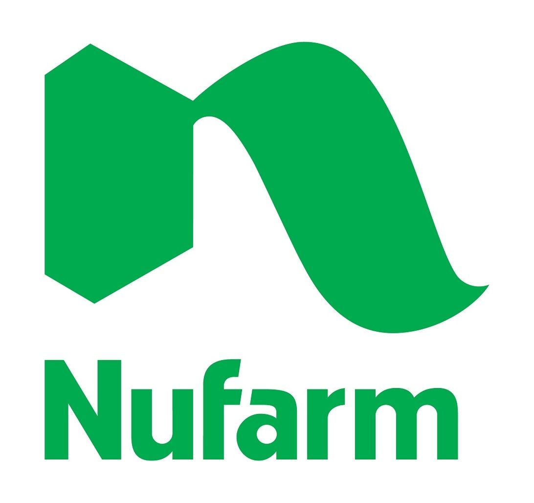Nufarm logo for NRoSO points page