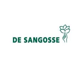 De Sangosse logo for NRoSO CPD points