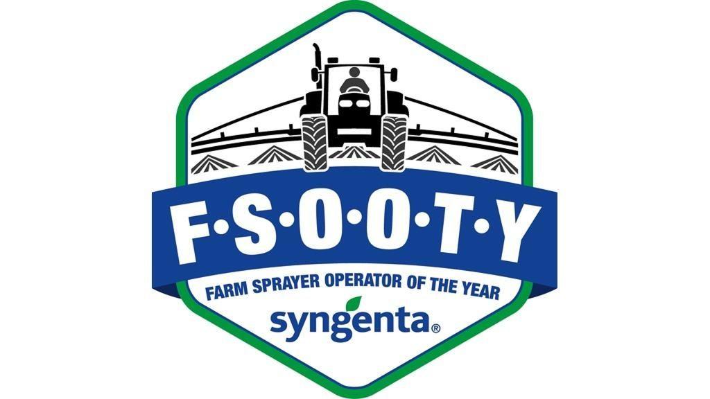 FSOOTY Award logo