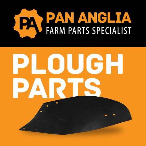 Pan Anglia - Plough Parts