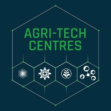 Agri-tech and food resilience in the Covid age