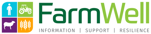 FARMWELL RESOURCE HELPING TO SUPPORT BRITAIN'S FARMERS' HEALTH AND WELLBEING