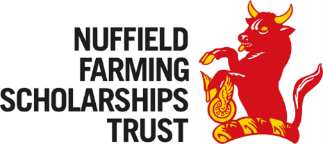 FCN COLLABORATING WITH NUFFIELD FARMING SCHOLARSHIPS TRUST TO PROMOTE RESILIENCE IN FARMING