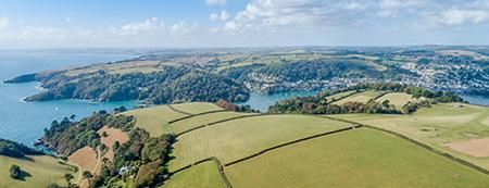 English Farmland Market Review: Spring 2020