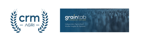 Graintab team share their top grain marketing tips ahead of harvest