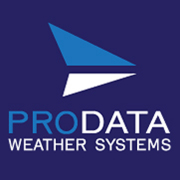 PRODATA WEATHER SYSTEMS