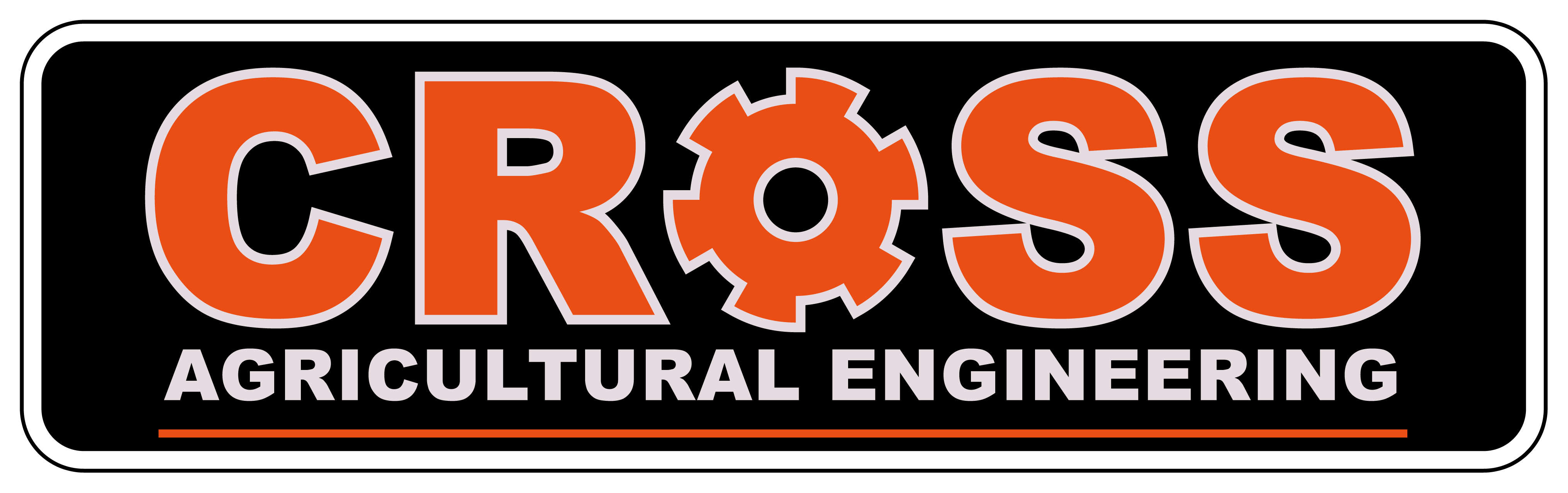 CROSS AGRICULTURAL ENGINEERING