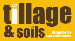 TILLAGE & SOILS  MAGAZINE