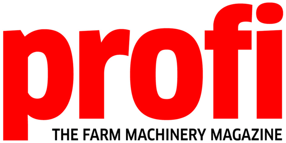 PROFI - The farm machinery magazine
