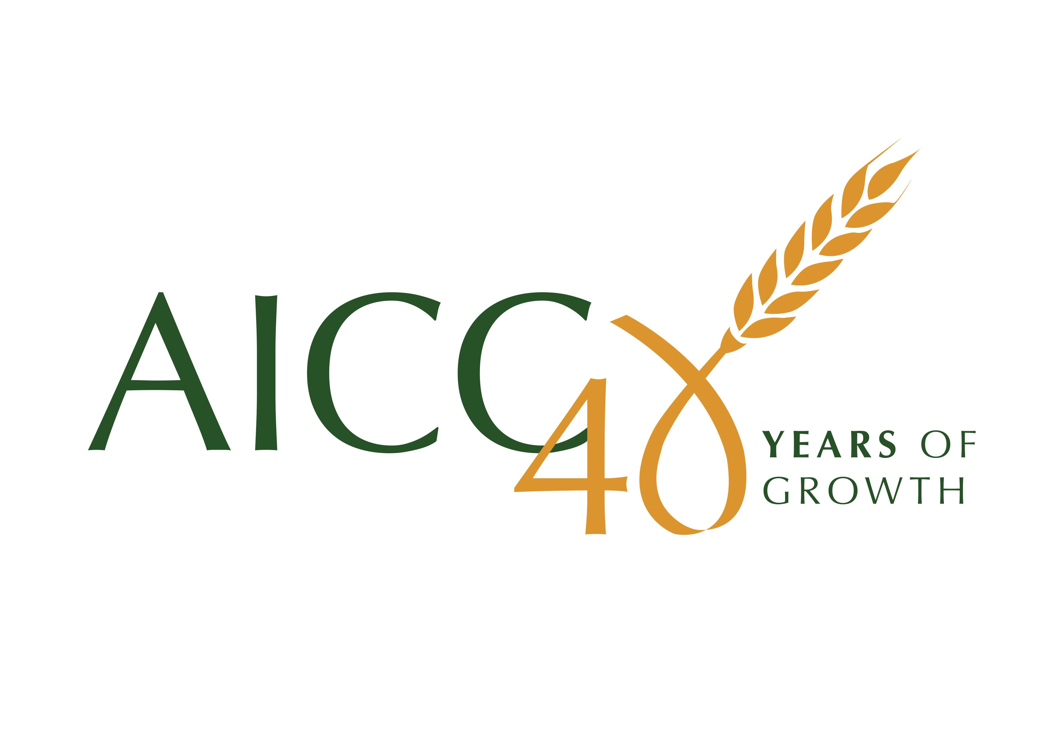 AICC (Association of Independent Crop Consultants)