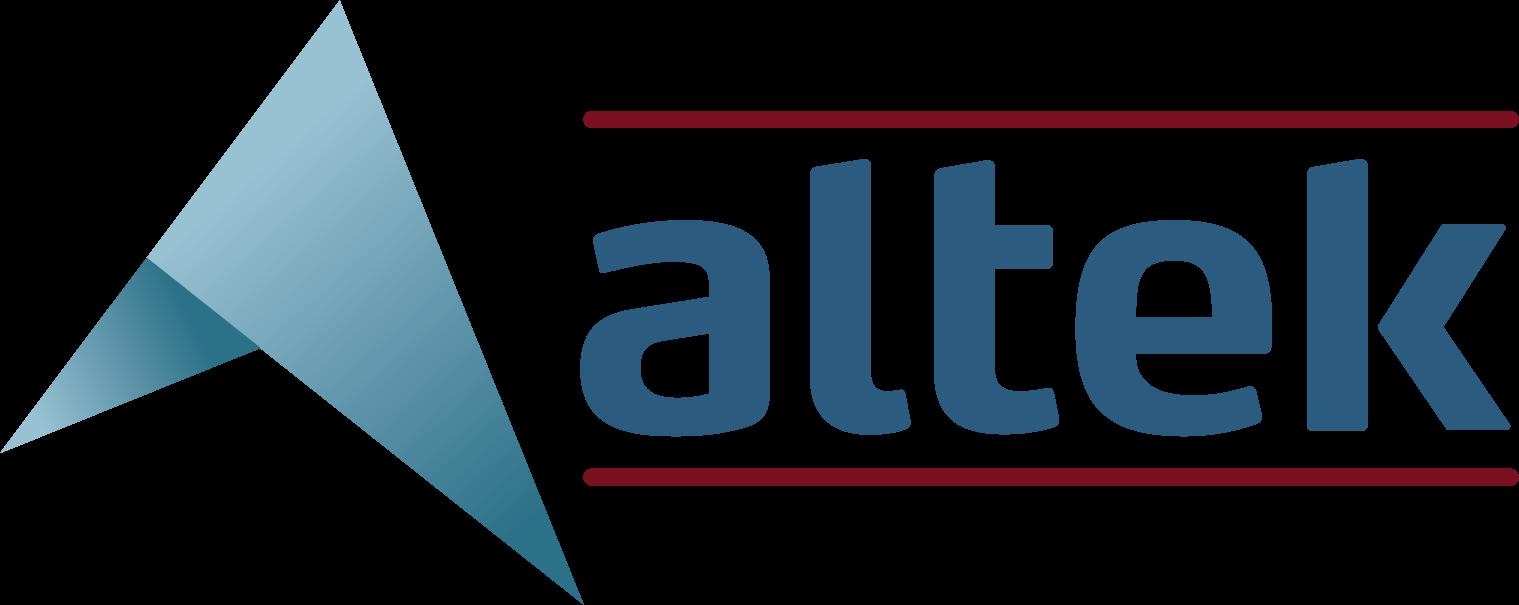 ALTEK-LECHLER
