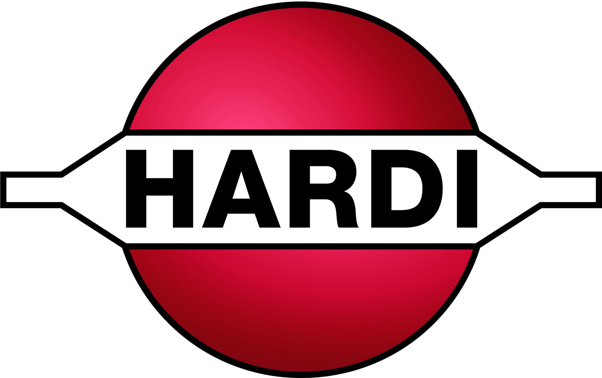 HARDI UK