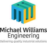 MICHAEL WILLIAMS ENGINEERING LTD