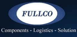 FULLCO INDUSTRIES INC