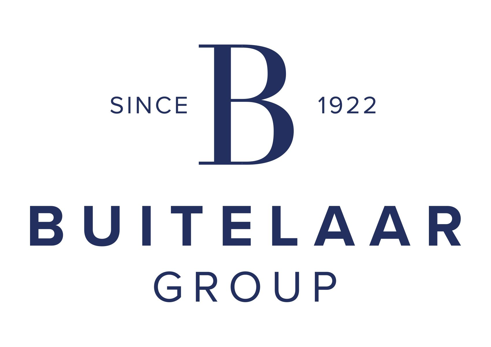 BUITELAAR GROUP
