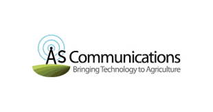 AS COMMUNICATIONS UK