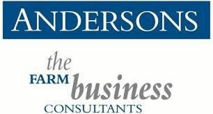 ANDERSONS THE FARM BUSINESS CONSULTANTS