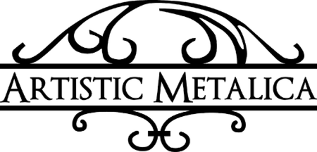 ARTISTIC METALICA