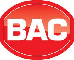 BA CAULKETT LTD