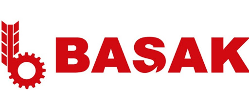BASAK TRACTORS
