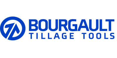 BOURGAULT TILLAGE TOOLS (BTT) UK LTD