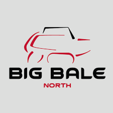 BIG BALE CO NORTH