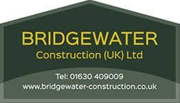 BRIDGEWATER CONSTRUCTION (UK) LTD