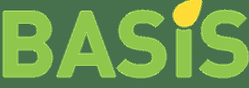 BASIS REGISTRATION