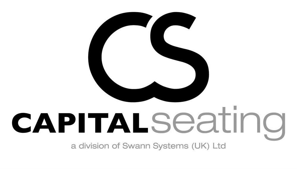 CAPITAL SEATING & VISION