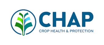 CHAP - CROP HEALTH AND PROTECTION