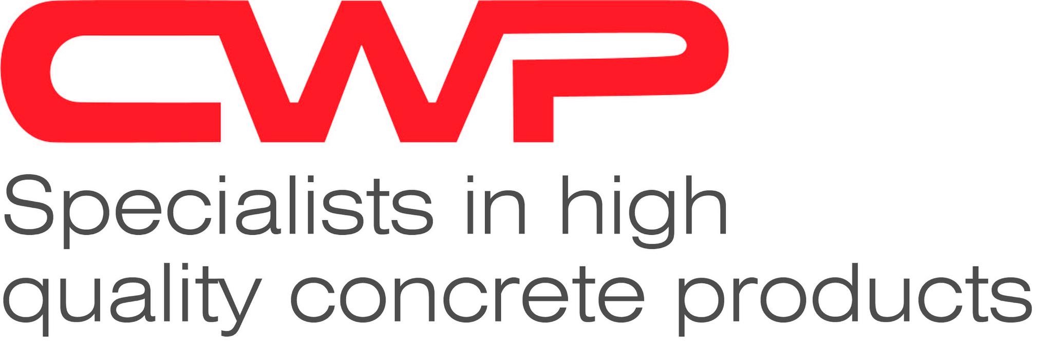 CONCRETE WALLS & PANELLING LTD ( CWP )