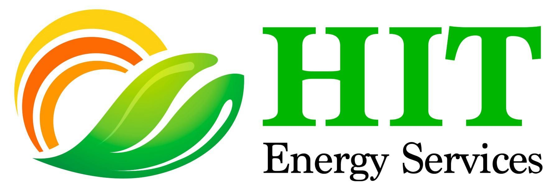 HIT ENERGY SERVICES LTD