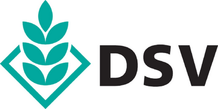 DSV UNITED KINGDOM LTD