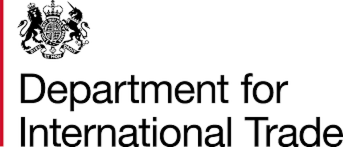 DEPARTMENT FOR INTERNATIONAL TRADE (DIT)
