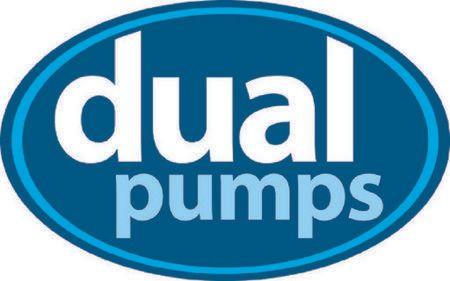 DUAL PUMPS LTD
