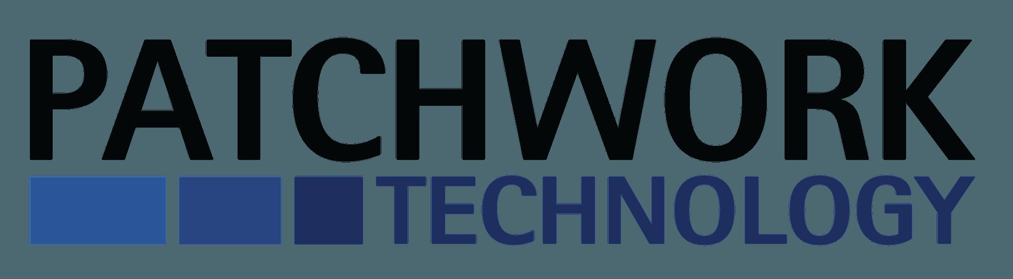 PATCHWORK TECHNOLOGY